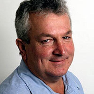 John Durie on Muck Rack