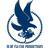 Blue Falcon Prods. - BlueFalconProds