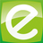 EcoAvant.com