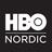 HBO Nordic to Come Pre-installed on Samsung Products