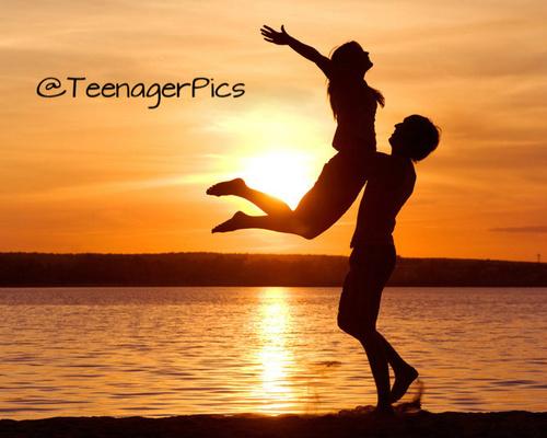 Teenagerpivs