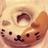 doughnutomo's icon
