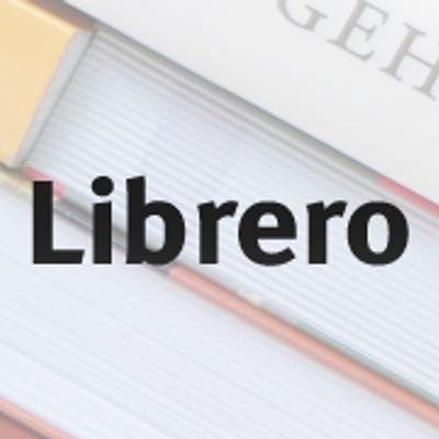 Librero On Twitter Ontdek De Schoonheid Complexiteit Van