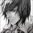 @iMikamiTeru Profile picture