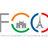 IFCCI1