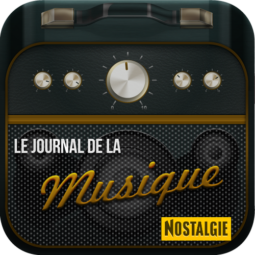 @JournalMusique