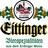 Eittinger