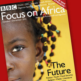 @BBCAfricamag