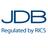 JDB Surveys