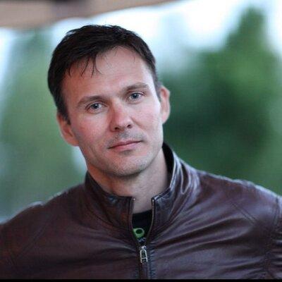 Tor Arne Andreassen on Muck Rack