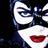 Holymia's avatar'