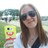 Jessica Teal (@redorGTFO) Twitter profile photo