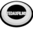 TedaxFilmsTV