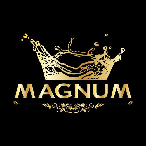 @HK_MagnumClub