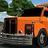 TruckGamers