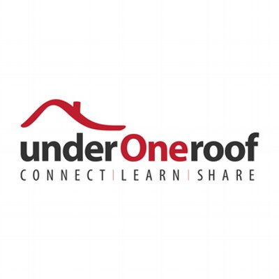 Under One Roof Uorduluth Twitter
