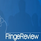 FringeReview Social Profile