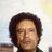 AlGaddafi1969