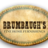 Brumbaugh's