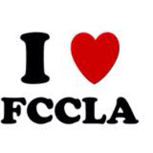 Fchs Fccla Flemingfccla Twitter