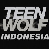 Teen Wolf INDONESIA | Social Profile