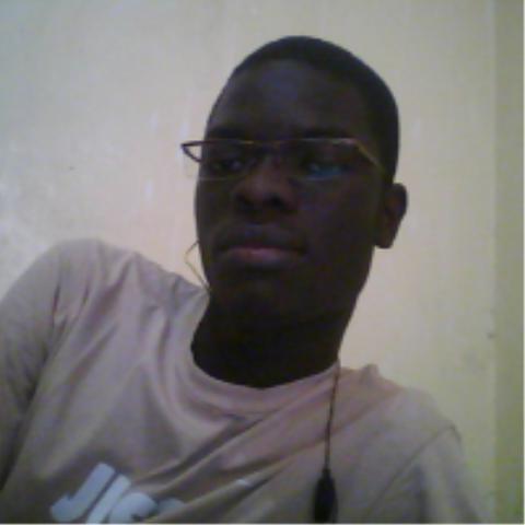 Tweets with replies by #Moha Ndiaye (@Hamondi)   Twitter