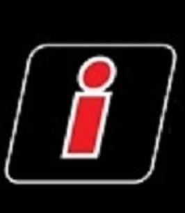 iMotorsports Inc (@iMotorsportsInc) | Twitter