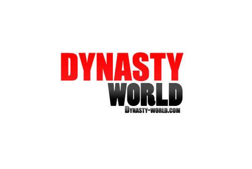 @DynastyWorld20