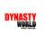 DYNASTY WORLD