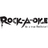 Rockaoke