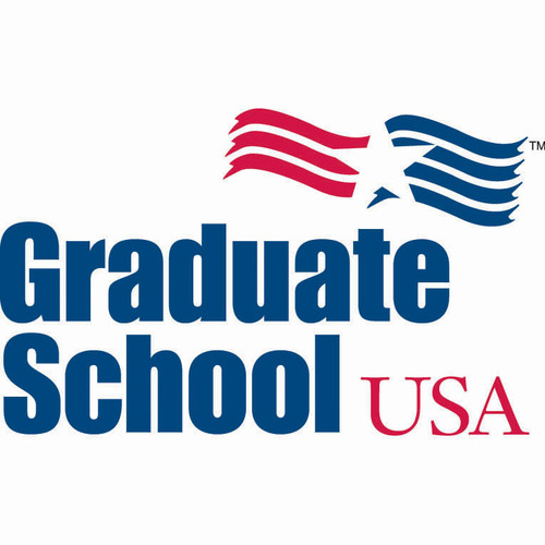 logo for Graduate School USA Horticultural Classes