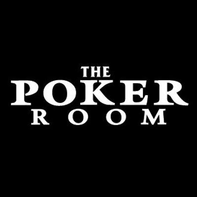 Poker loange