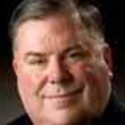Kevin Bouffard on Muck Rack