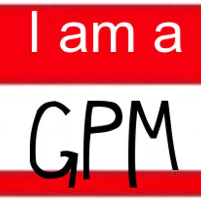 Gpm Скачать Торрент - фото 9