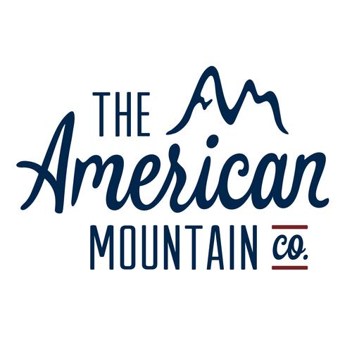 American Mountain Co ( AmericanMtnCo)  92b8874468c0