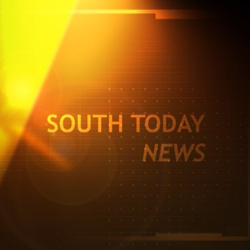 South Today News (@SouthTodayNews) | Twitter