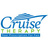 MyCruiseTherapy retweeted this