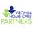 VA HomeCare Partners