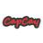 Capcay twitter.