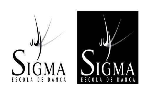 d88642ae0a Academia Sigma ( academiasigma)