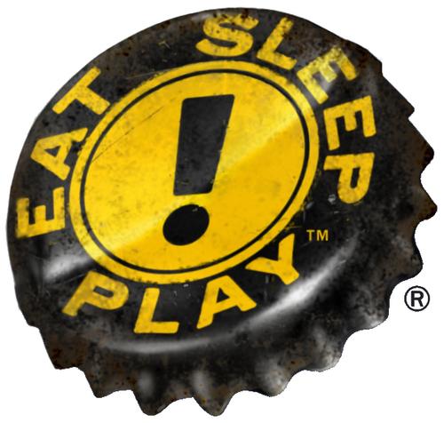eat sleep play inc