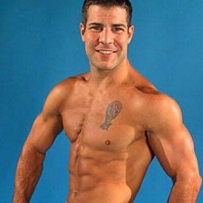 Brock masters gay porn