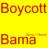 Boycott Bama