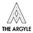 @TheArgyleRocks