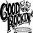 GOOD ROCKIN'/グッドロッキン