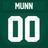 Duane Munn