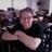 John Moleski - tweetjohnnymo