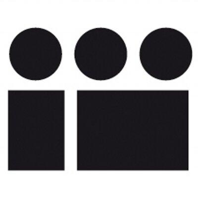 Film i skolan skickas direkt via kabel