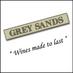 Grey Sands Vineyard