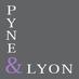 Pyne & Lyon Profile Image